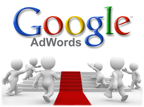 O que é Google Adwords