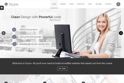 Desenvolvimento de sites para contabilistas, contabilidade, Revisores