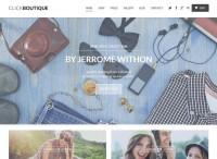 Criação de sites e lojas online profissionais para empresas