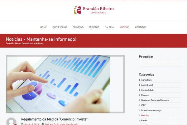 Desenvolvimento de site para Empresas Brandão Ribeiro Consultores (4)