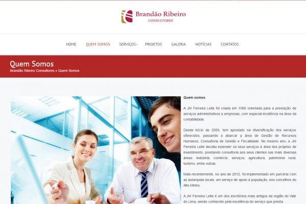 Desenvolvimento de site para Empresas Brandão Ribeiro Consultores (5)