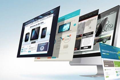 Os sites grátis são realmente grátis?