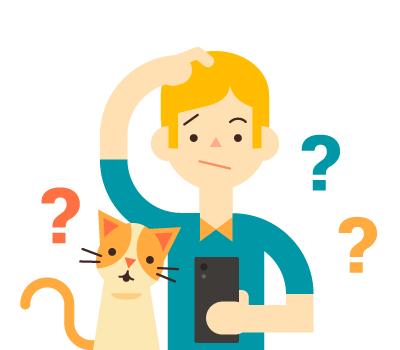 O seu site é compatível com dispositivos móveis?