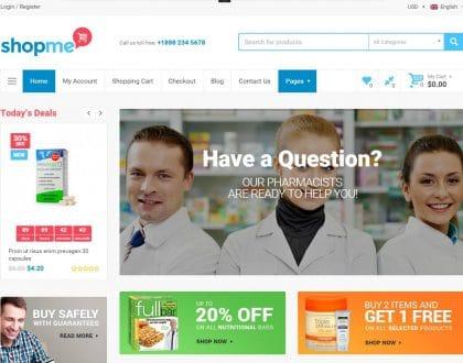 Desenvolvimento de lojas online, comércio eletronico, Ecommerce