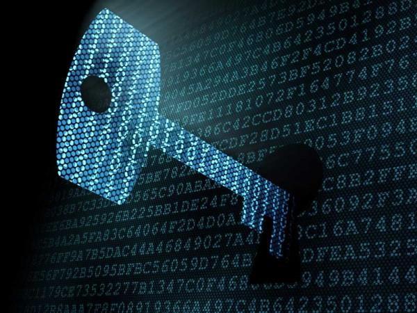 Instalamos o seu certificado SSL