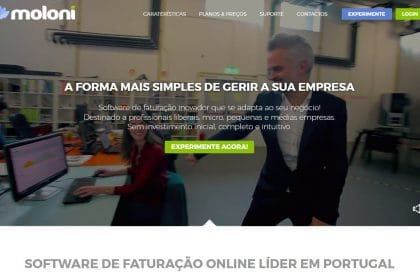 Facturar a partir do wordpress