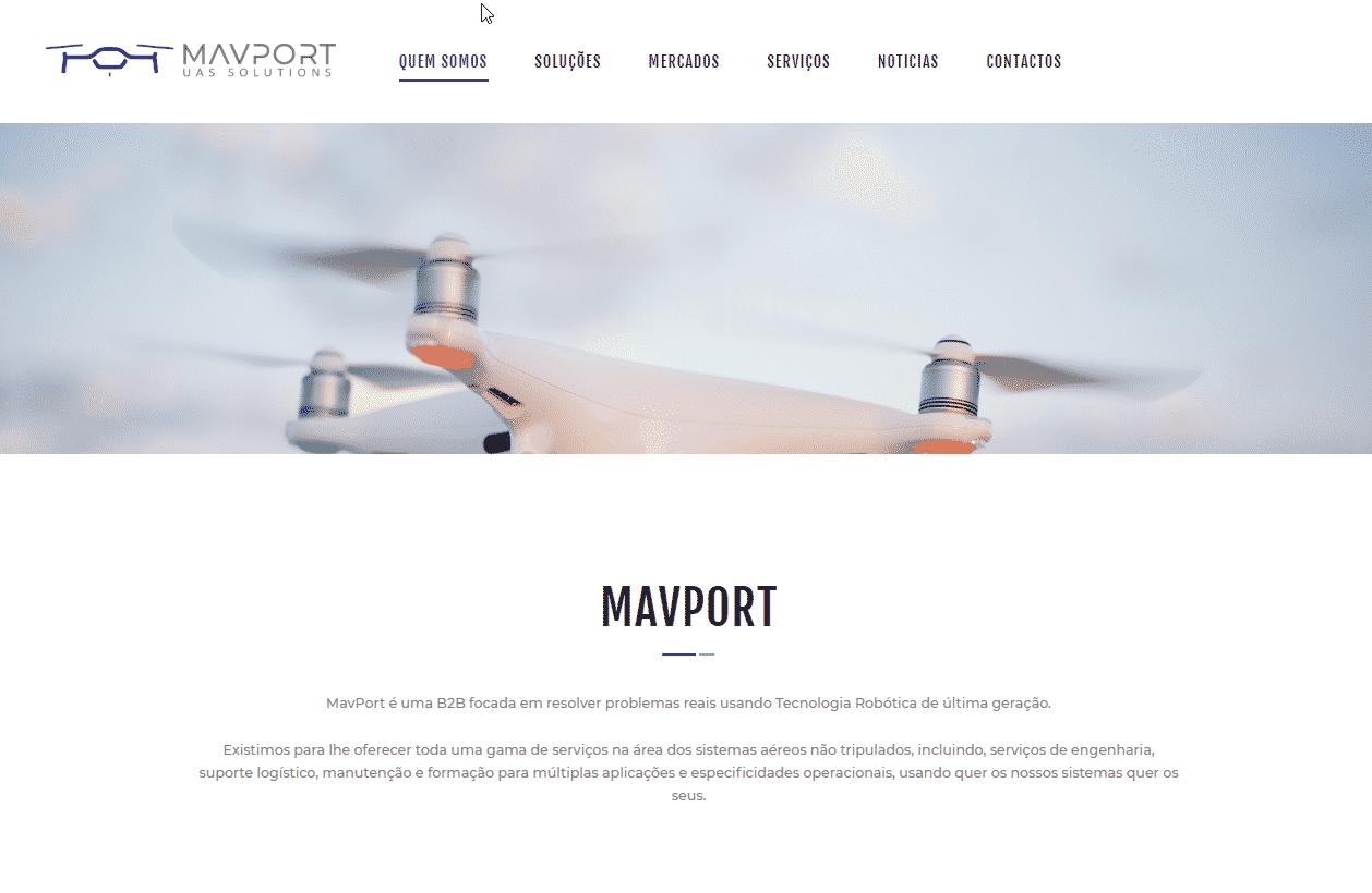 Mavport2