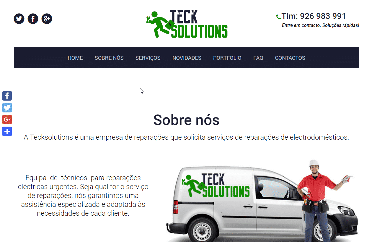 TeckSolutions2