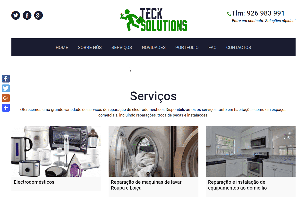 TeckSolutions3