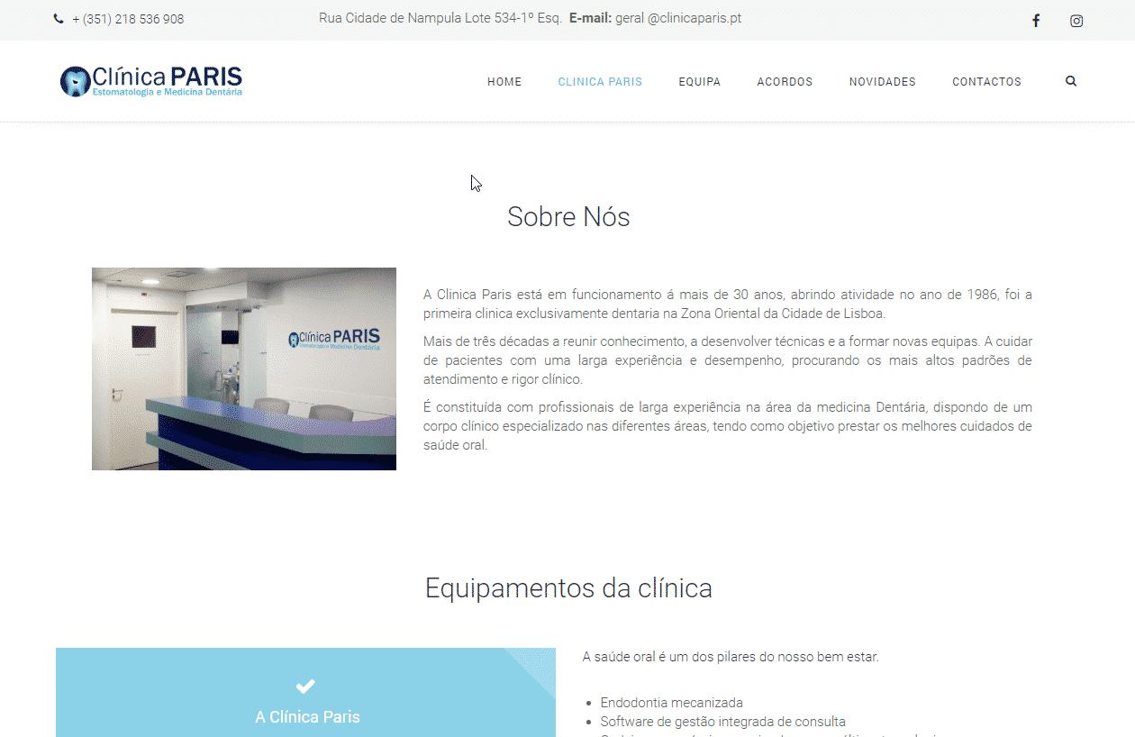 clinicaparis2