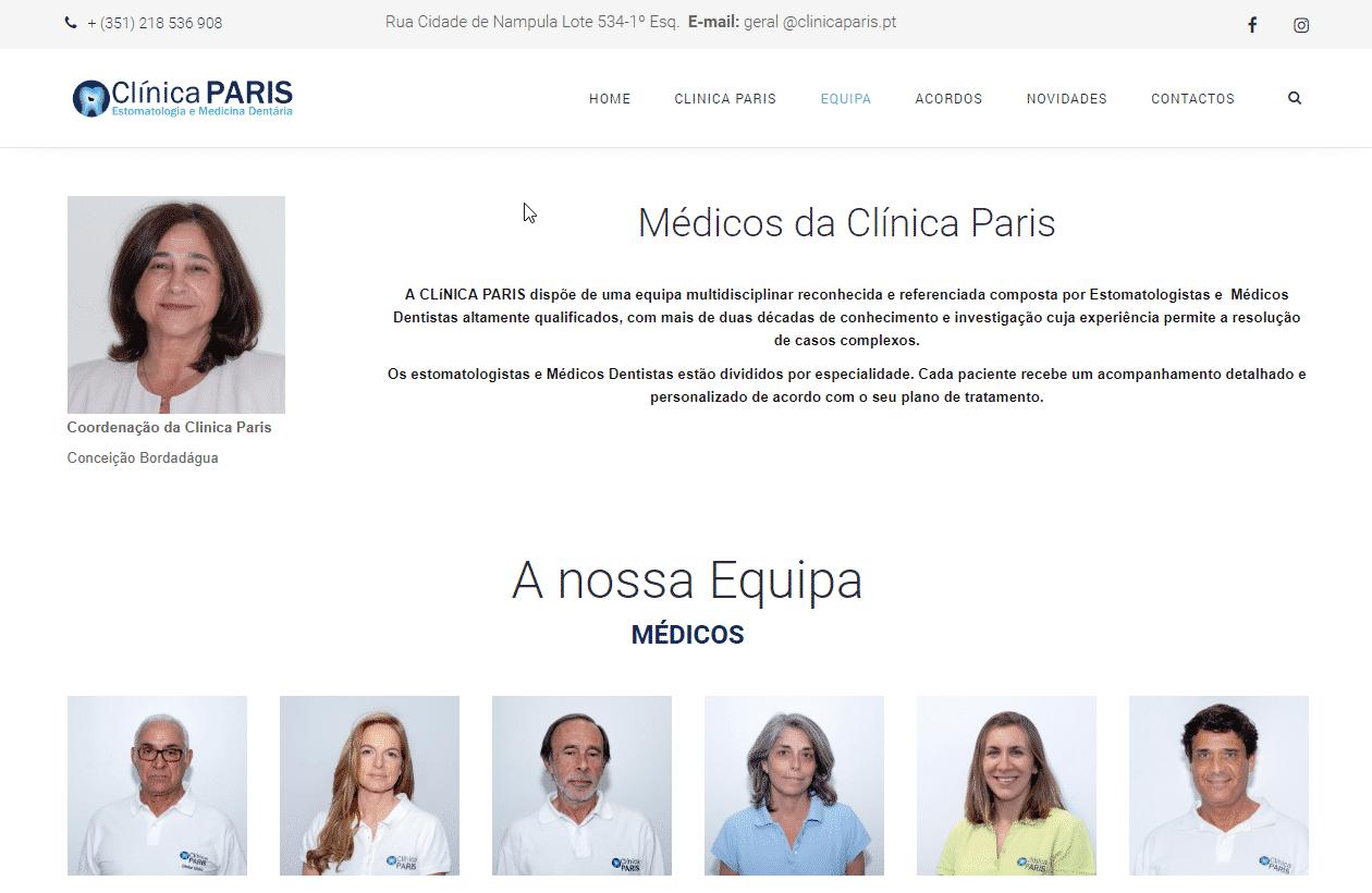 clinicaparis3