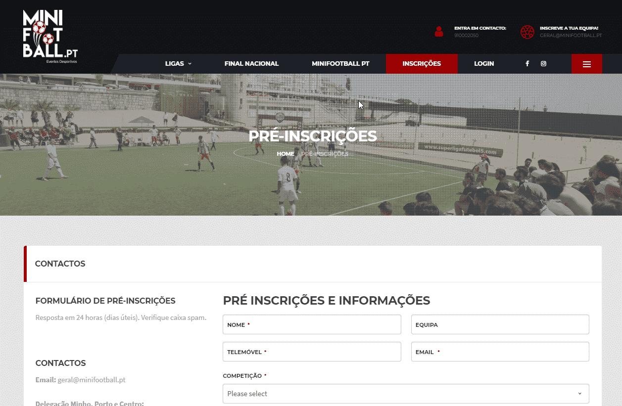 minifootball3
